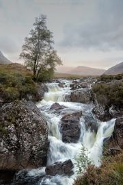 River Coupal - Scotland jpg.jpg
